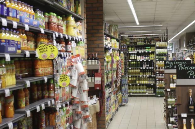 Wzrost rynku spożywczego w Polsce generują dyskonty oraz sklepy convenience