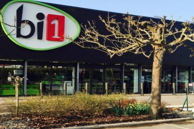 Schiever wprowadzi do Polski nowy szyld, operatorzy centrów handlowych zaniepokojeni
