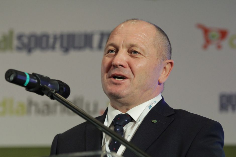 PSL chce ograniczenia roli marek własnych w handlu i zniesienia opłat za promocje