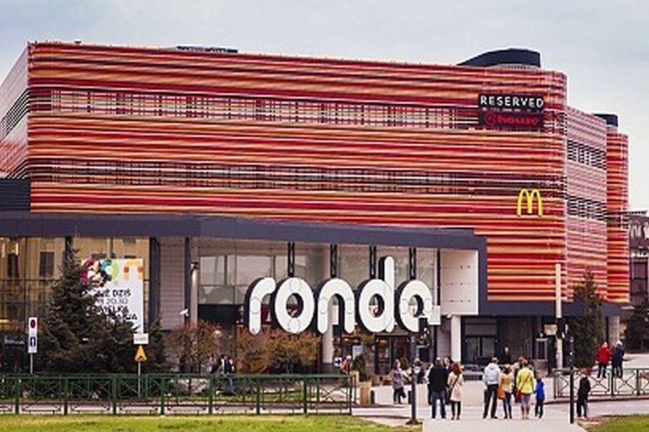 Auchan i Schiever wynajmują powierzchnię od Valad Europe