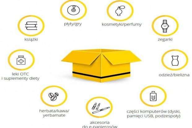 InPost z nową usługą dla handlu internetowego