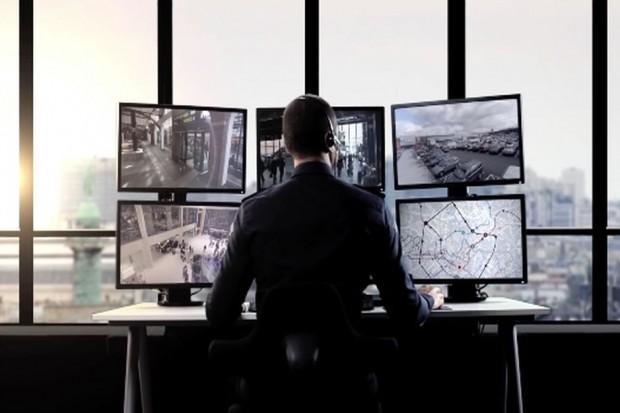 Sieciowy monitoring wizyjny umożliwia optymalizację zarządzania personelem