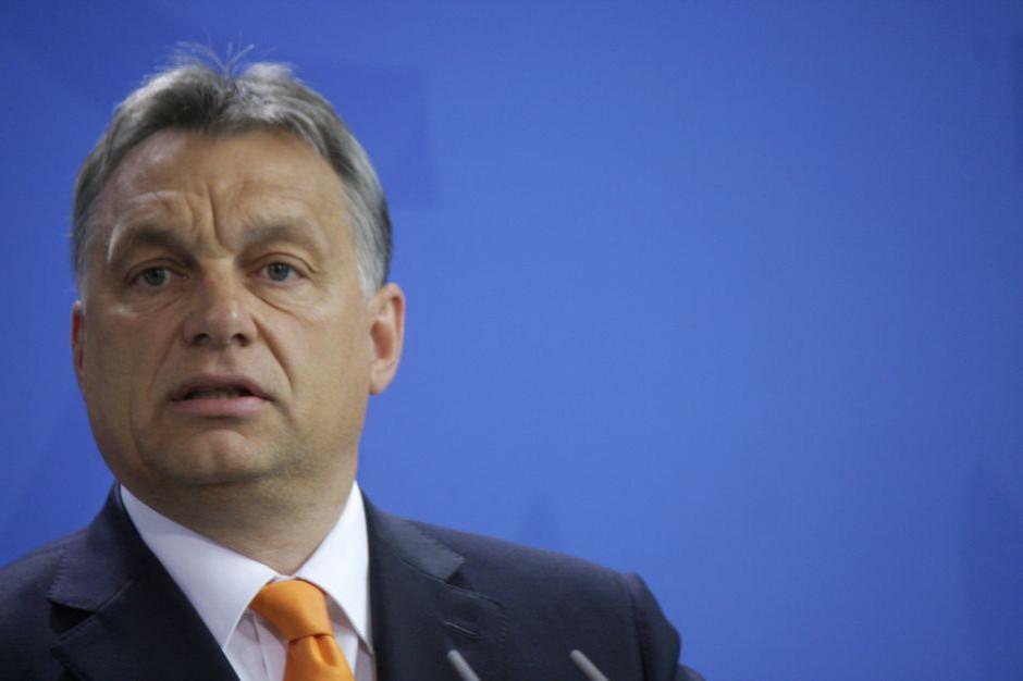 Węgry pod lupą KE. Dochodzenie ws. opodatkowania sieci handlowych