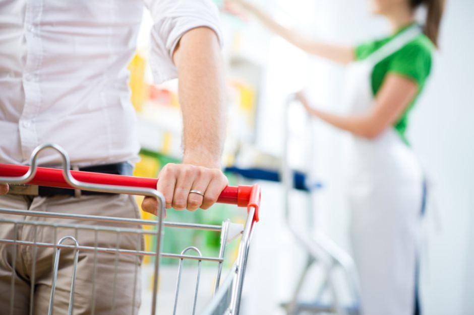 KPH: Jedno miejsce w sklepie sieciowym likwiduje 4-5 miejsc w handlu niezależnym