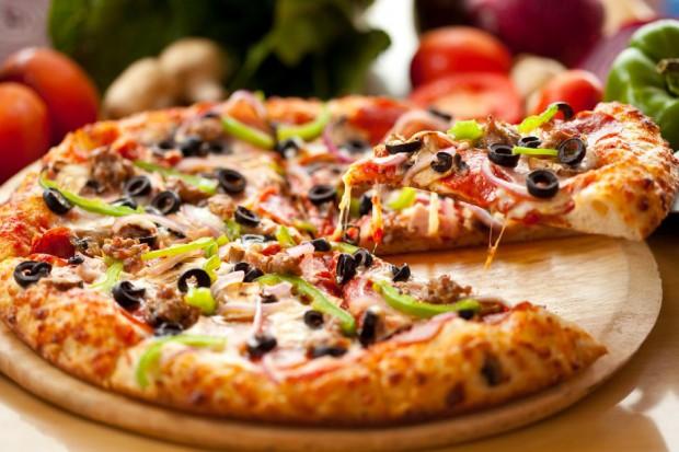 Włoskie stowarzyszenie chce licencji na pizzę