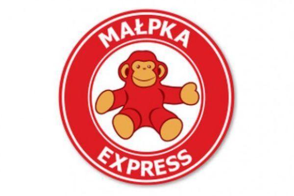 Nowy zarząd i nowa rada nadzorcza w spółce Małpka