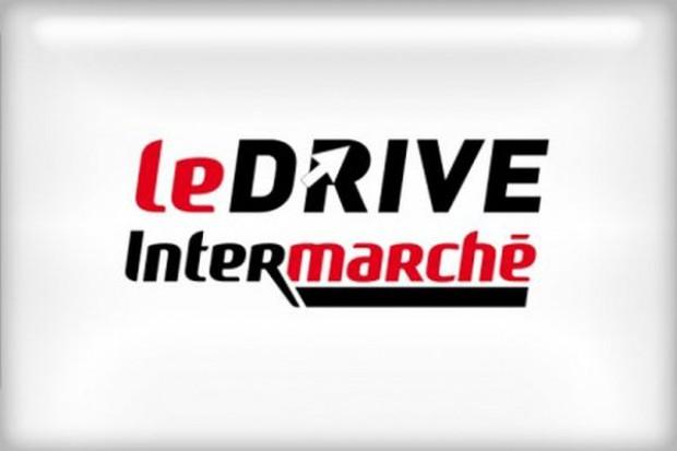 Wdrożenie projektu e-sklepu we wszystkich Intermarche to 2016 rok