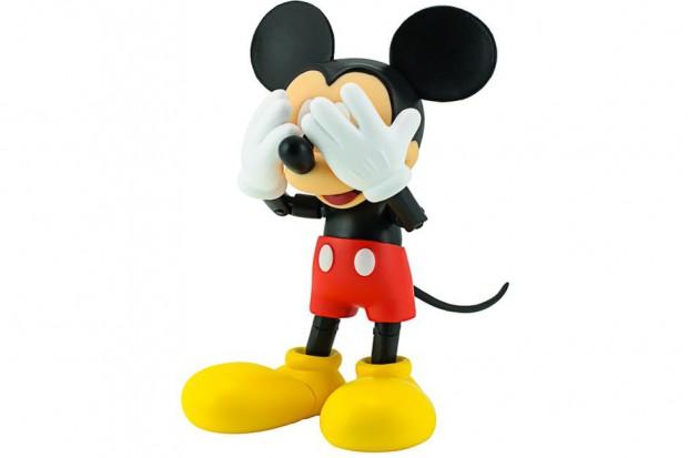 Ceny biletów do Disneylandu pod lupą KE