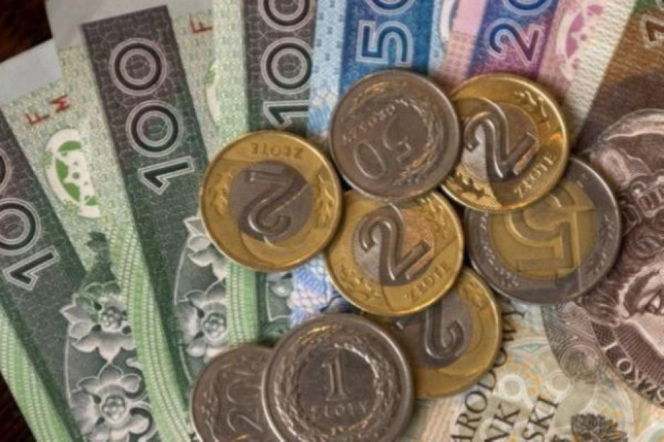 5 tysięcy małych i średnich firm ma szanse na kredyt bez konieczności zabezpieczenia majątkowego