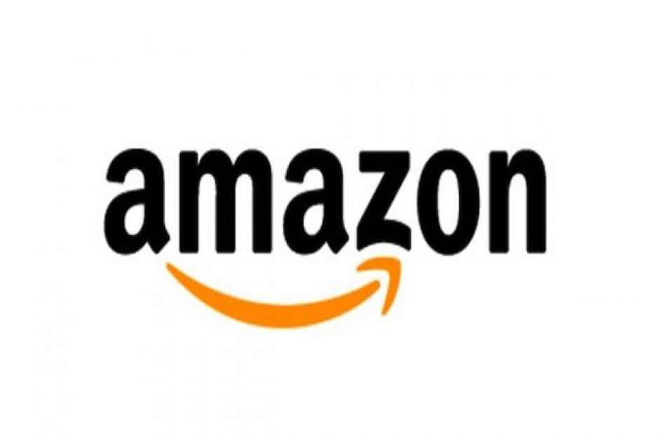 Amazon: w ciągu 4 lat pracownik ma szansę na 26 tys. dofinansowania do szkoleń i kursów