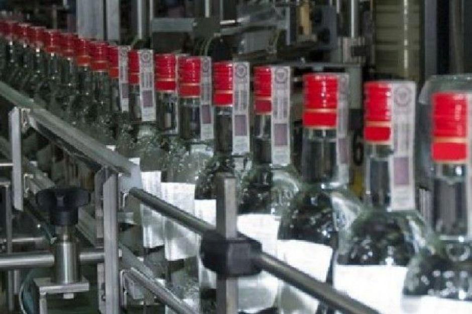 Od sierpnia w Warszawie działają nowe zasady sprzedaży alkoholu