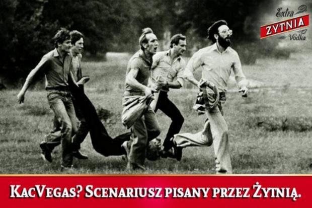 Niefortunny wpis na fanpage'u Żytniej Extra