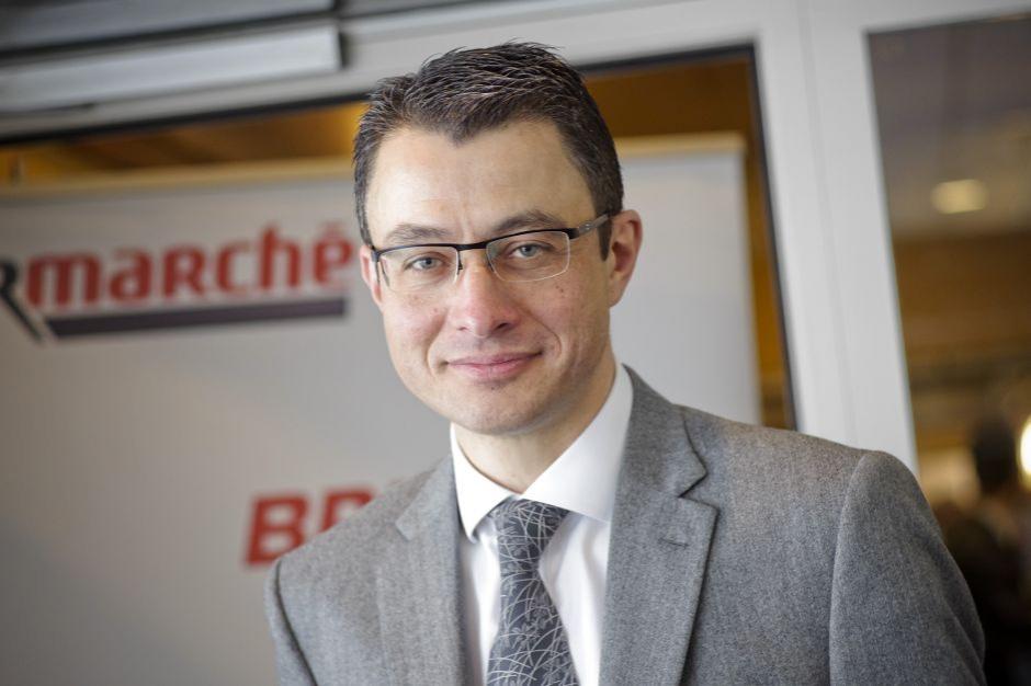 Prezes Grupy Muszkieterów: Polski konsument szybko akceptuje zmiany