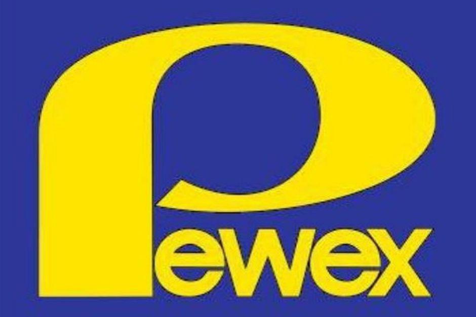 Pewex wróci jako sieć sklepokawiarni