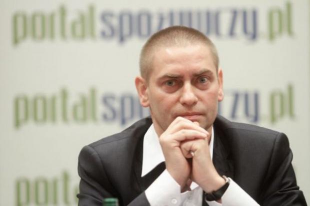 Prezes Stokrotki o współpracy z Polomarketem i planach rozwoju