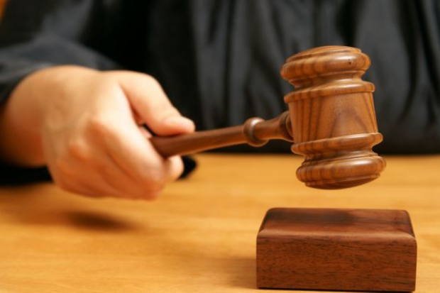 Trybunał Konstytucyjny umorzył skargę Kauflandu w sprawie opłat półkowych