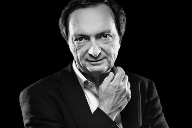 E.Leclerc chce podwoić obroty w Polsce