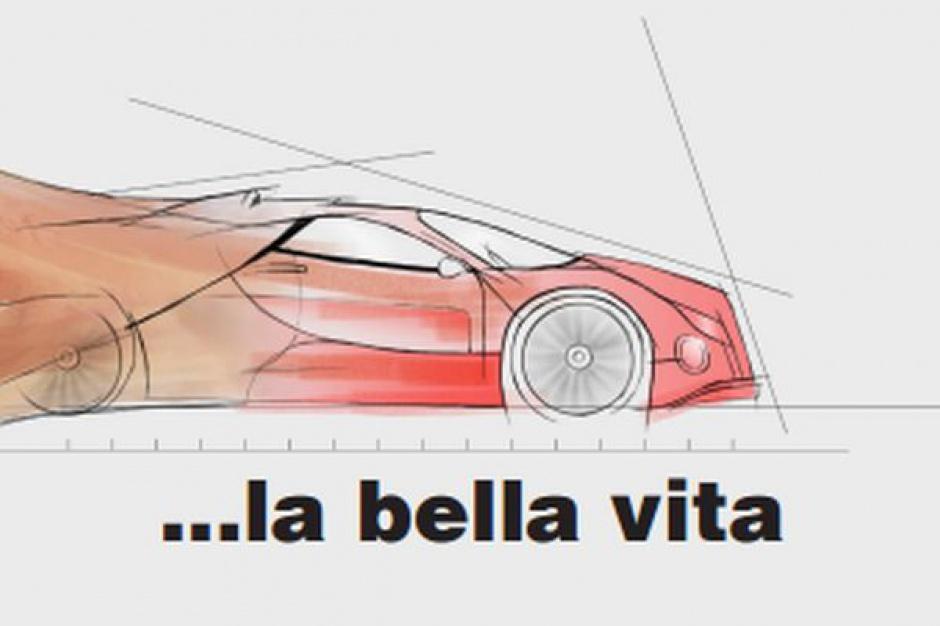 Piccola Italia z 10. placówką w sieci