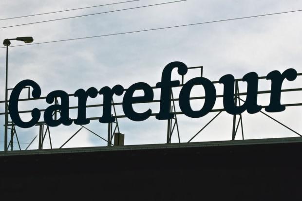 TK nie zajmie się skargą Carrefoura ws. podwyższenia składek ZUS. Sprawę zbada Sąd Najwyższy