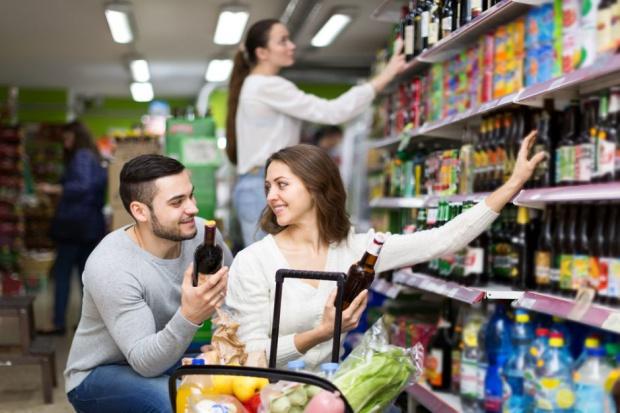 Będą godziny wolne od sprzedaży alkoholu?