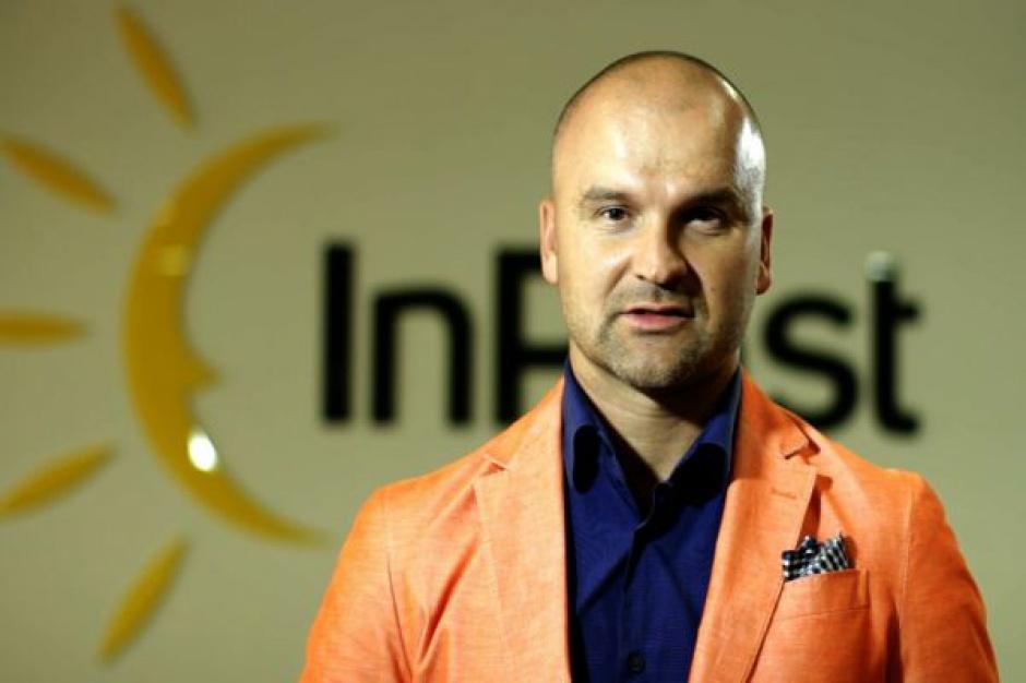 Brzoska, Integer.pl: W logistyce nadchodzi fala zmian