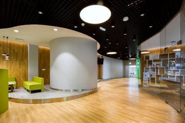Carrefour otworzył centrum szkoleniowe dla przyszłych i obecnych pracowników sieci