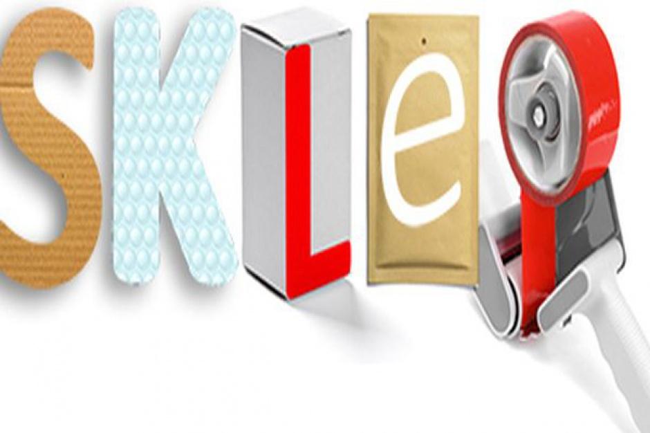 Poczta Polska z esklepem dla branży e-commerce