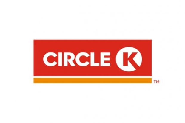 Circle K - nowy brand dla sieci sklepów convenience
