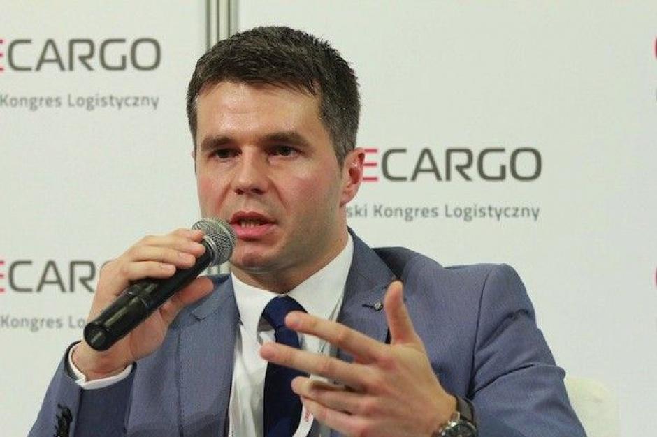 Pietrwalski: Pocztę można lubić albo nie, ale nie można robić w Polsce e-commerce bez Poczty Polskiej