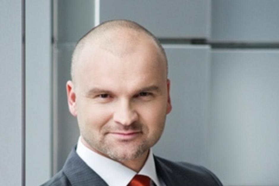 Rafał Brzoska prelegentem VIII Forum Rynku Spożywczego i Handlu