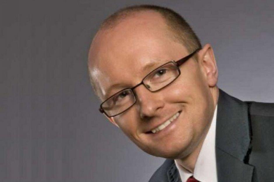 Dyrektor zarządzający Tesco Polska prelegentem VIII Forum Rynku Spożywczego i Handlu