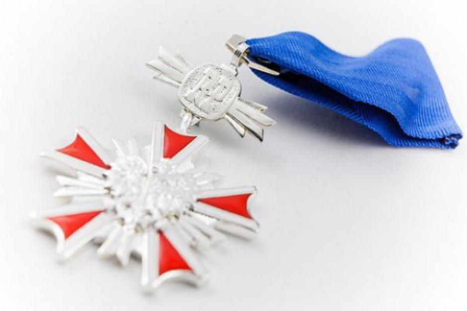 MSZ: Odznaczenie dla szefa Biedronki zachętą dla zagranicznych przedsiębiorców