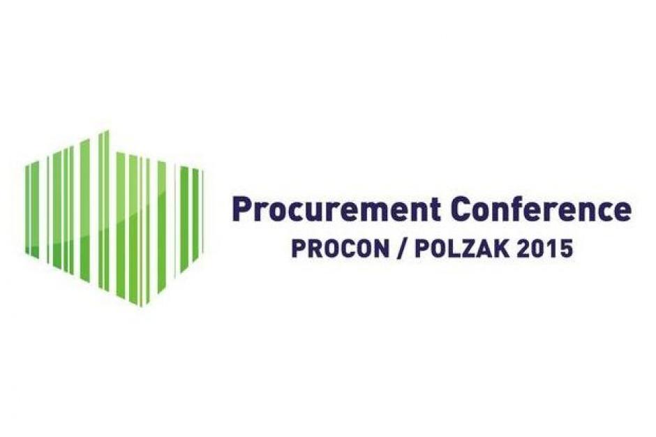 Ostatnie miejsca na największe spotkanie branży zakupowej w Polsce