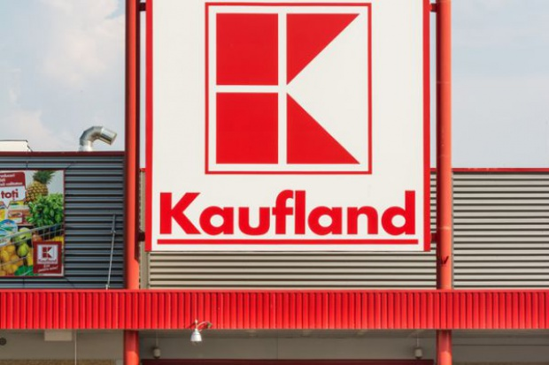 Kaufland otwiera 3. hipermarket w tym miesiącu. Do realizacji planu brakuje 9