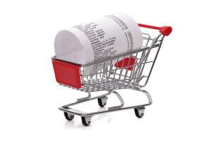 Prawie 17 milionów paragonów zarejestrowanych w Narodowej Loterii Paragonowej