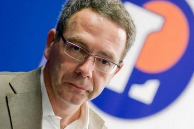 Prezes E.Leclerc Polska na VIII FRSiH: Chcemy podwoić skalę działalności w Polsce