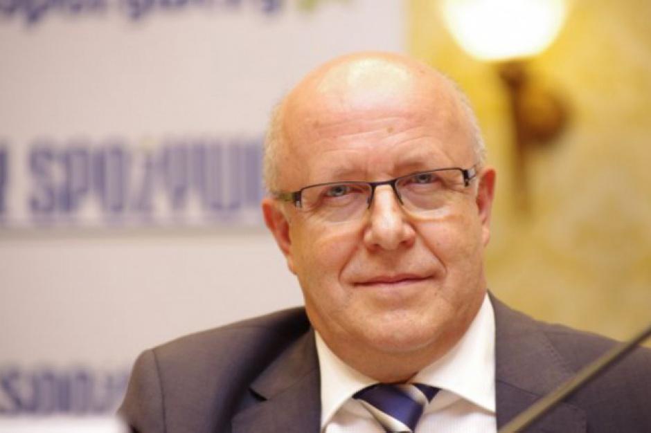 Prezes spółki Lewiatan Holding: W naszej sieci ok. 900 sklepów może zostać dotkniętych podatkiem