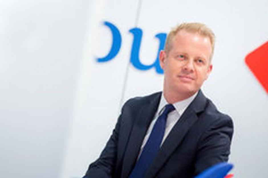 Wiceprezes Carrefour Polska podsumowuje trzy kwartały inwestycji firmy w 2015 r.