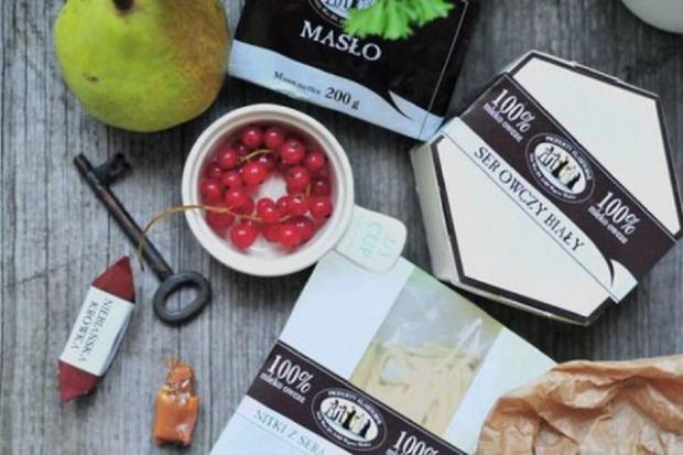 Sprzedaż Produktów Klasztornych niższa o 10,5 proc.