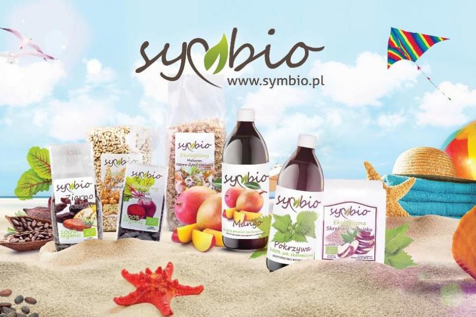Symbio - nowy zarząd i kontrakty z sieciami Kaufland i Tesco