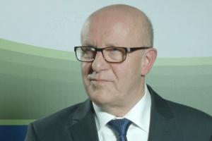 Prezes Lewiatan Holding o wpływie nowego podatku na sieci franczyzowe (video)