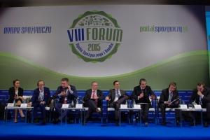 VIII FRSiH: Rewolucji w handlu nie będzie. Nie wszystko co jest trendy to wielki biznes (pełna relacja)