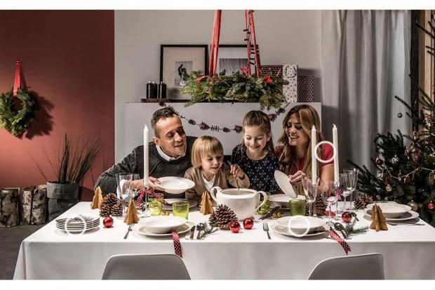Allegro z serwisem prezentowym i kampanią świąteczną