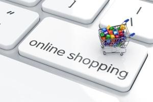 E-sklepy mają łącznie 117 milionów długów