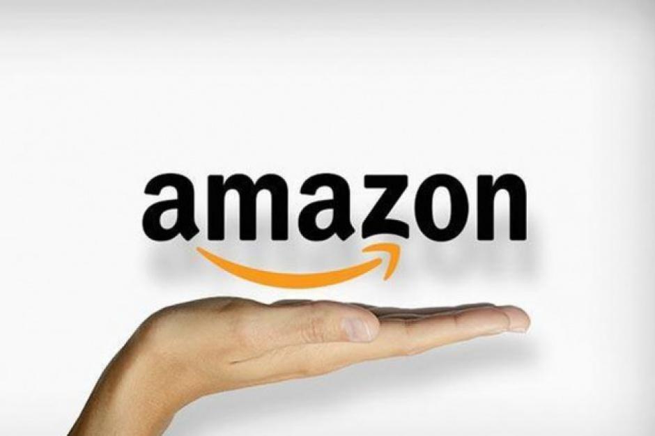 Amazon zmusza niemieckich dostawców do korzystania z polskich centrów logistycznych