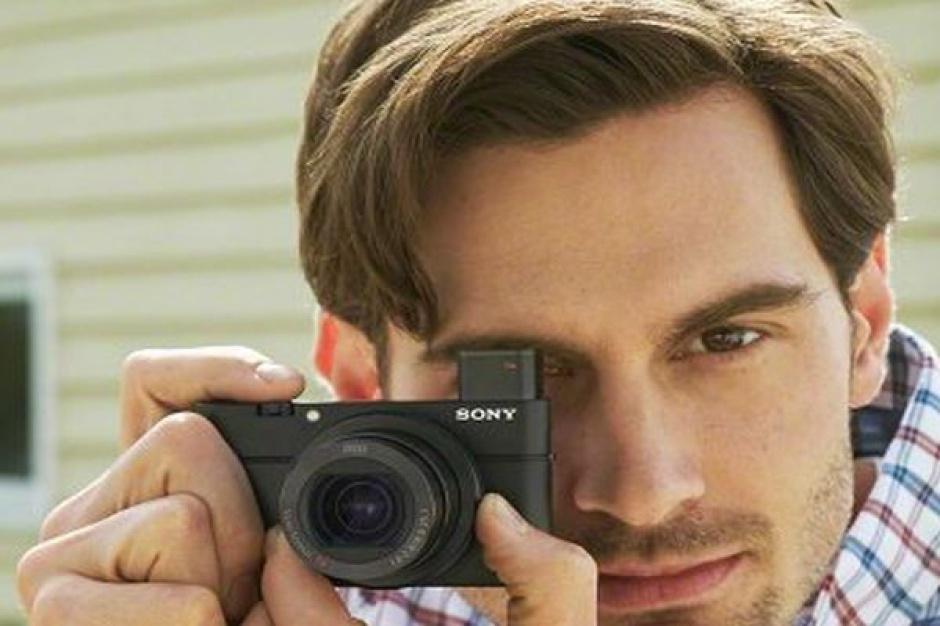 Sony chce otworzyć w Polsce oficjalny sklep internetowy