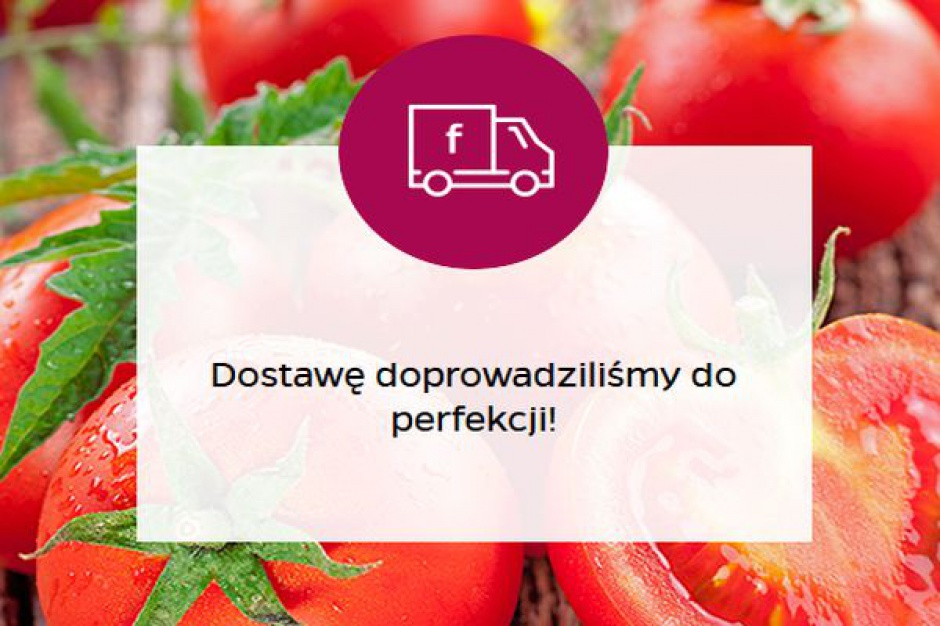 Frisco.pl z nowym prezesem