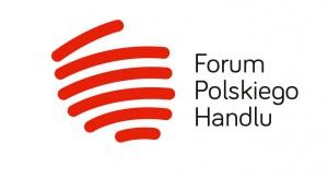 Forum Polskiego Handlu: Podatek tak, ale taki, który pomoże rozwojowi polskiego...