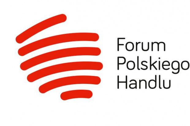 Forum Polskiego Handlu: Podatek tak, ale taki, który pomoże rozwojowi polskiego handlu