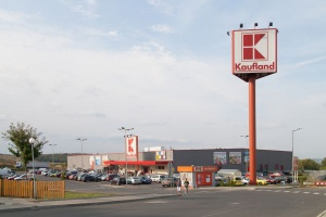 Polska drugim największym rynkiem dla Kauflandu. Sieć rozwija się m.in. dzięki...